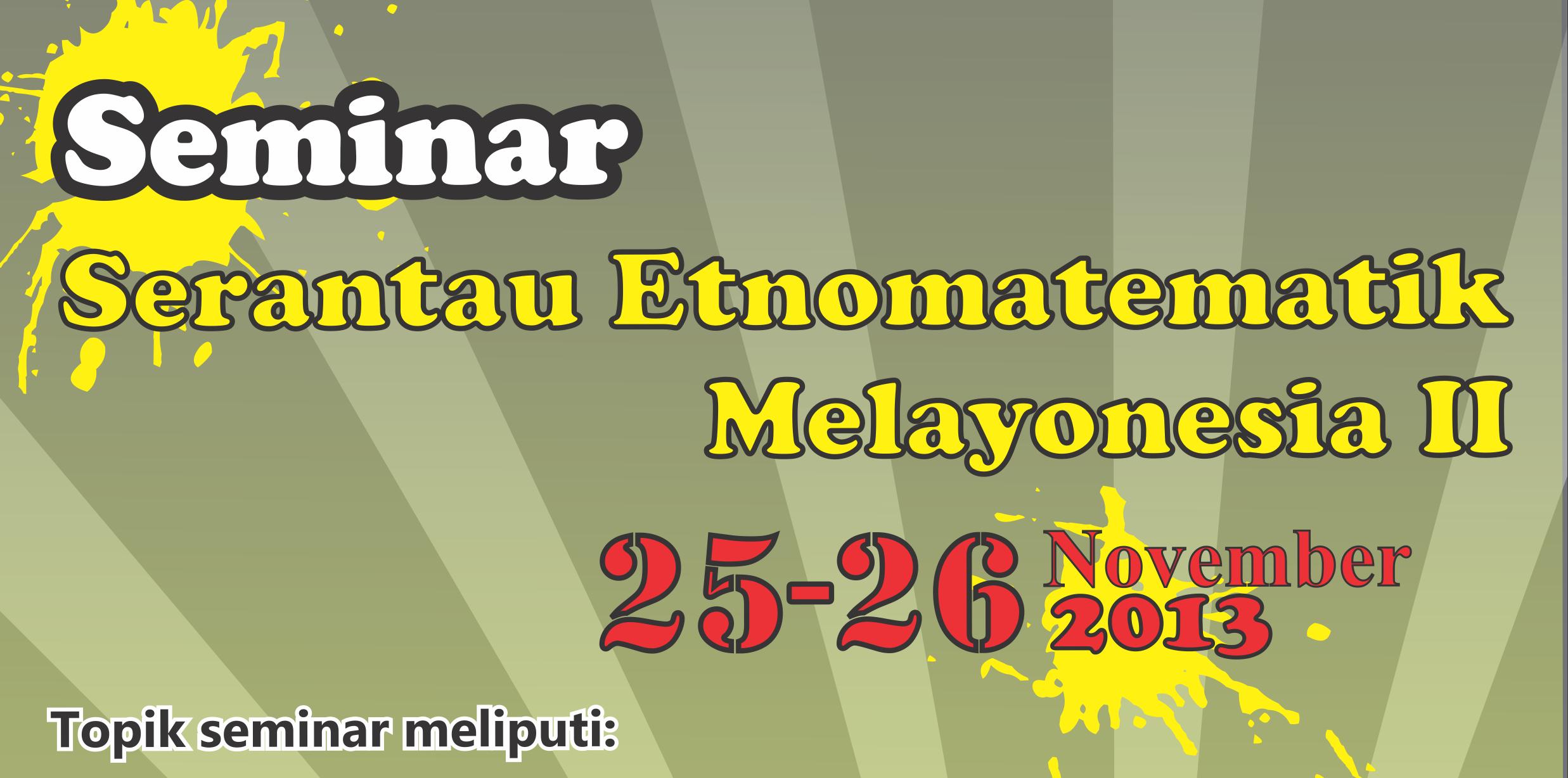 seminar_Etno2