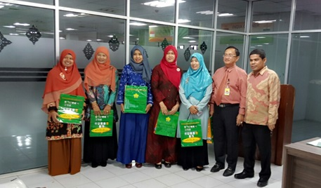 unsyiah_library_award_2015_2