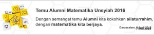 temu_alumni_2016
