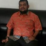Taufiq Iskandar
