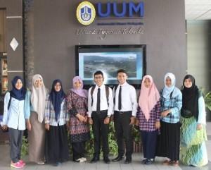 uum-1