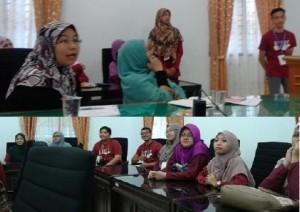 kunjungan_mahasiswa_usim