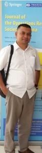 prof_marwan