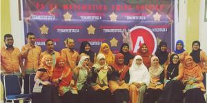 syukuran-akreditasi-2016-1