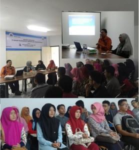 kuliah_umum_i_wayan_mustika