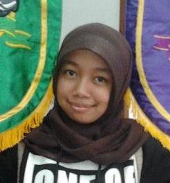 Khairunnisa Nur Fithriani