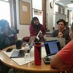 Dosen Matematika FMIPA Unsyiah diundang untuk Mempelajari Pendidikan STEM di Rutgers University, Amerika Serikat