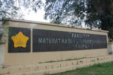 """Profil Jurusan Matematika, Fakultas Matematika dan Ilmu Pengetahuan Alam (FMIPA), Universitas Syiah Kuala (UNSYIAH) - Banda Aceh"""" width="""